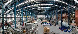تولید کننده تجهیزات صنایع مرغداری